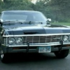 In The Impala