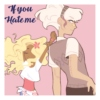 ☺if you hate me☺