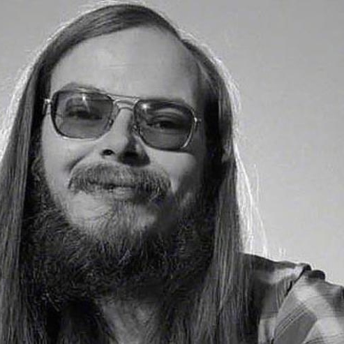 In Memoriam: Walter Becker (1950 - 2017)