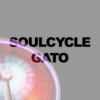 SoulCycle GATO