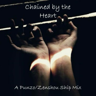 Chained by the Heart
