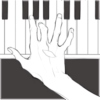 - Minuet for a Cheap Piano -