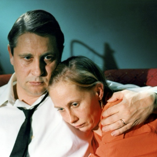 Songs in Kaurismäki movies