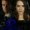 Immortal Thorns ~ Elijah Mikaelson Fanfiction ~