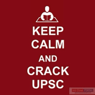 UPSC CSE Marathon Exam Mix