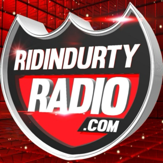 Ridin Durty Radio Dirty 30 Sept.'17
