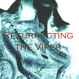 Resurrecting The Viper