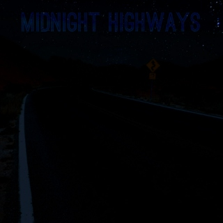 Midnight Highways