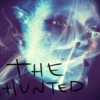 The Hunted [for Potionmaster]