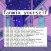 fanmix yourself v1