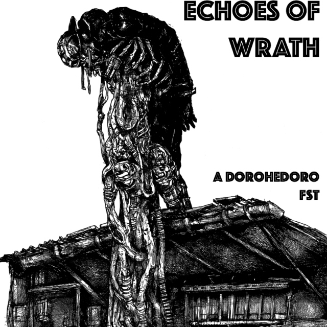 Echoes of Wrath