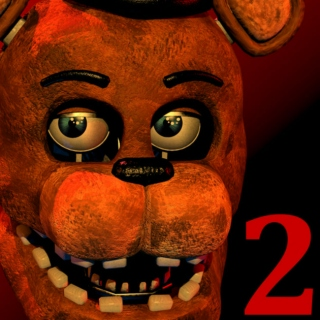 Five Nights at Freddy's Songs 2