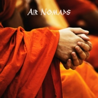 The Air Nomads