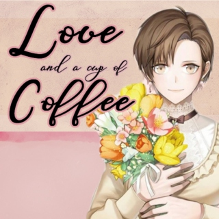 Love and a Cup of Coffee - a Jaehee Kang playlist