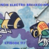 The Breakdown Episode 117