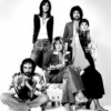 Go Your Own Way:  8 Hours Of Classic Rock Hits From The '60s And '70s Volume 2