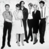 Don't You Want Me:  8 Hours Of Party Hits Of The '80s Volume 4