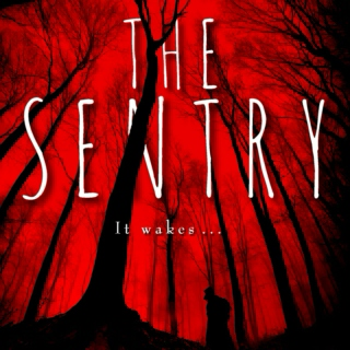 The Sentry Sountrack
