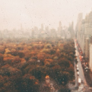a playlist for autumn (2017)