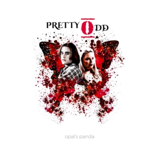 pretty 0dd - a teen!jargot fanmix