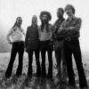 Midnight Rider:  3 Hours Of Southern Rock Hits