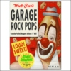 Garage Rock Pops