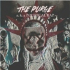 THE PURGE (a.k.a political rap)