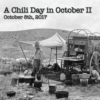 A Chili Day in October II