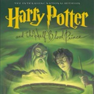 Fanmix - Harry Potter and The Half Blood Prince