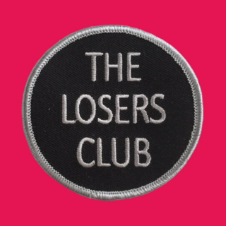 We're the Losers