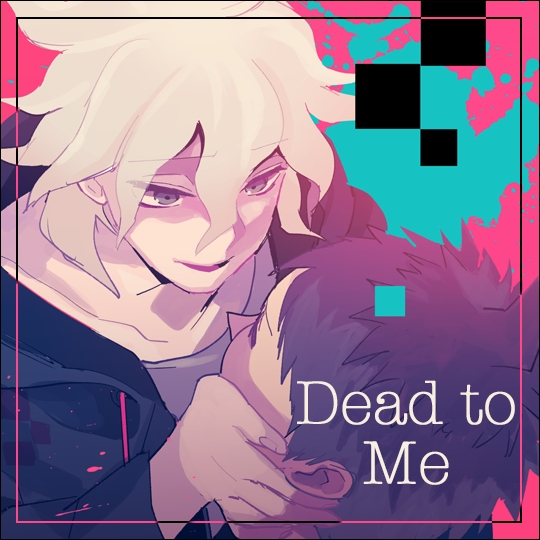 8tracks Radio Dead To Me 13 Songs Free And Music Playlist
