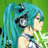Allgather ~ Techno Vocaloid Mix vol. 2 ~
