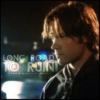 Long Road to Ruin: a Sam Winchester fanmix