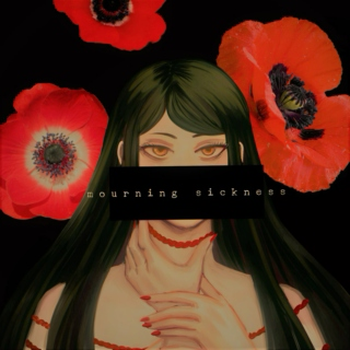Mourning Sickness