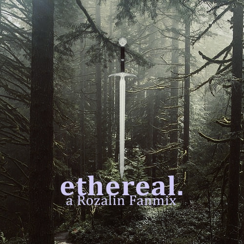 △ ethereal