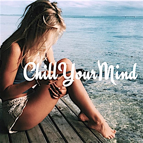 ☄ BEST Late Summer 2017 CHILLOUT ☄