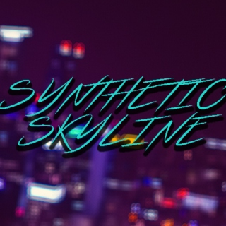 Synthetic Skyline