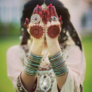 bollywood wedding songs for mehndi mix
