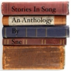 Stories In Song