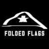 Folded Flags