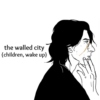 the walled city p.ii