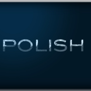 POLISH JANGSTA PRESENTS: - POLISH - The collection so far