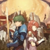i find myself with you [alm x celica mix]