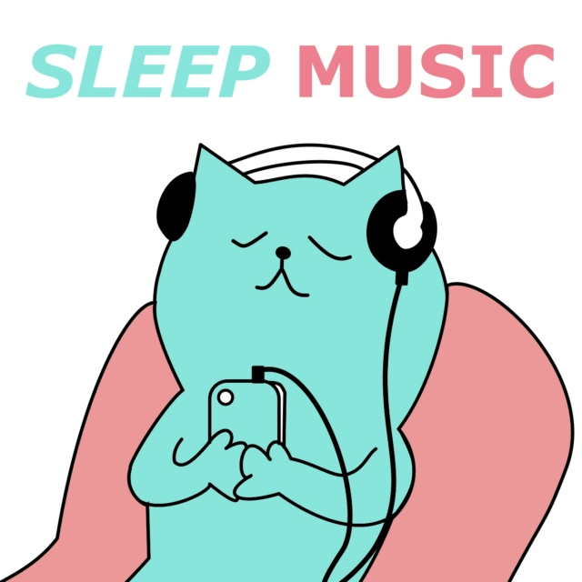 8tracks radio | Sleep Music (21 songs) | free and music playlist