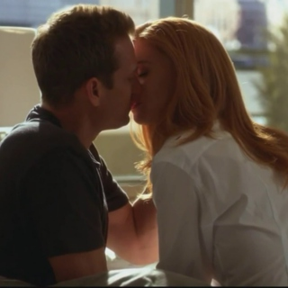 Darvey - Volume 1
