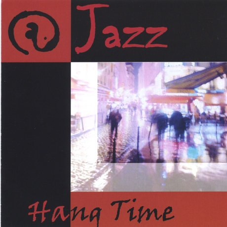 jazz and blues music