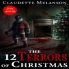 The 12 Terrors of Christmas Playlist