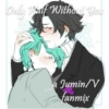 Only Half Without You: a Jumin/V fanmix