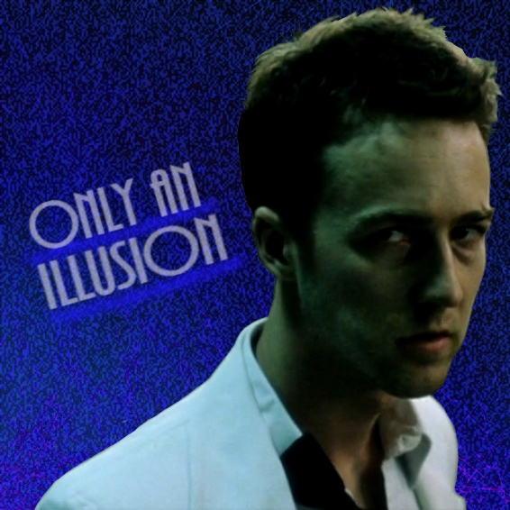 Only An Illusion   Narrator fanmix