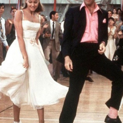 WHAT YOU SHOULD'VE HEARD AT YOUR SCHOOL DANCES